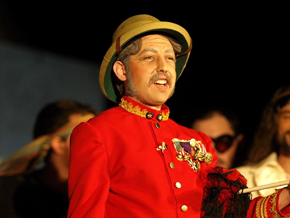 Pirates-25.jpeg