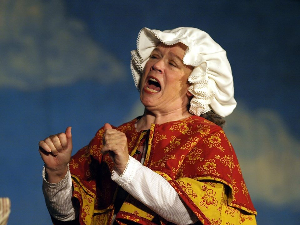 Pirates-28.jpeg