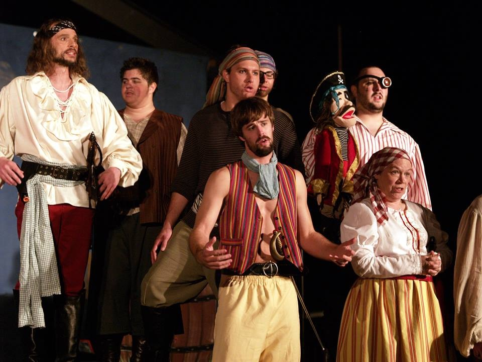 Pirates-31.jpeg