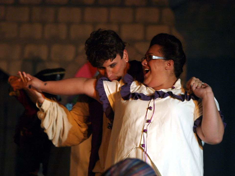 Pirates-33.jpeg