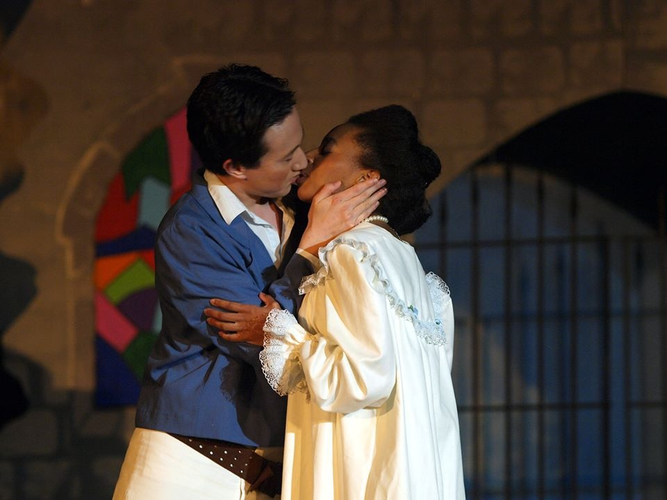 Pirates-34.jpeg