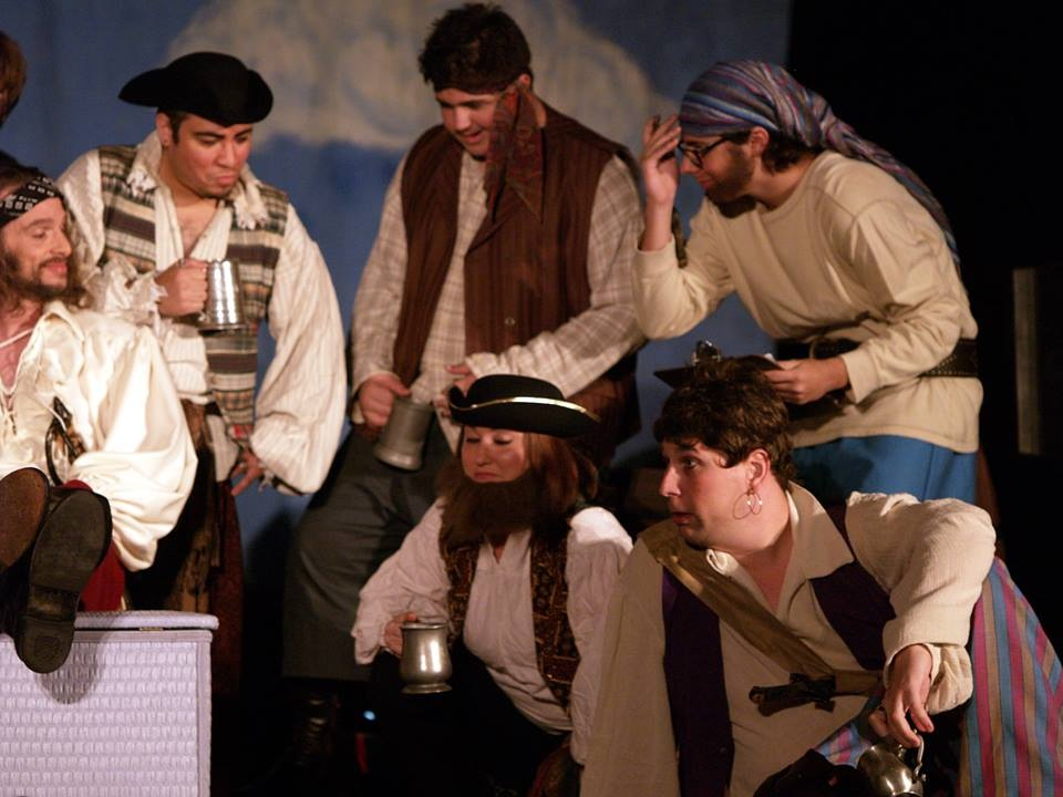 Pirates-35.jpeg