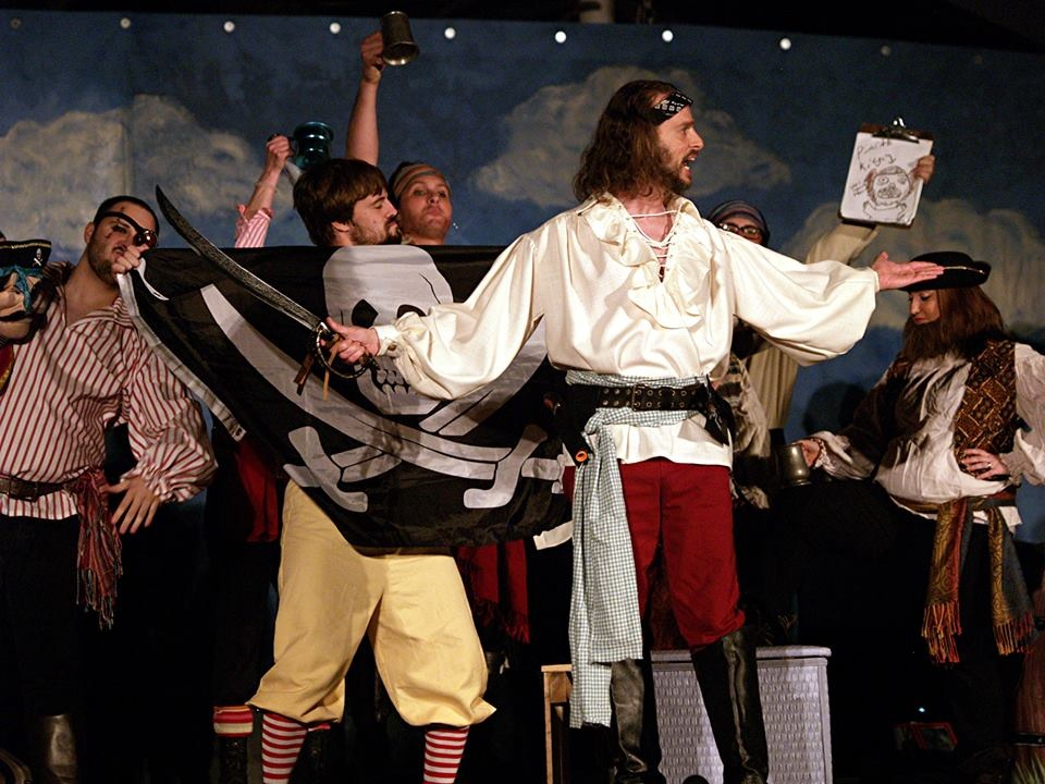 Pirates-37.jpeg