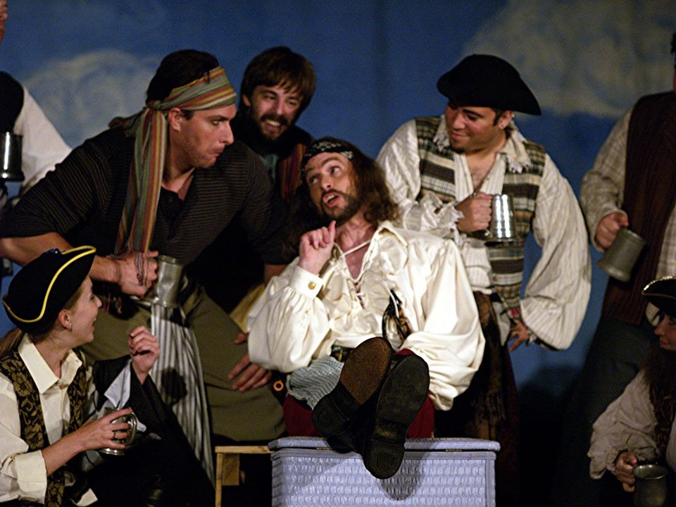 Pirates-36.jpeg