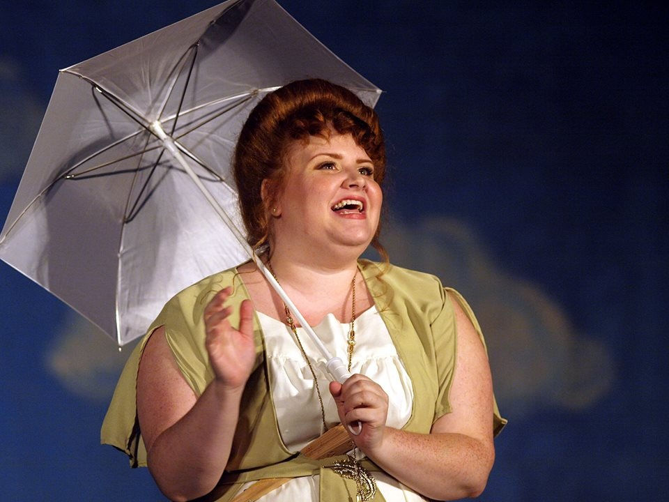Pirates-39.jpeg