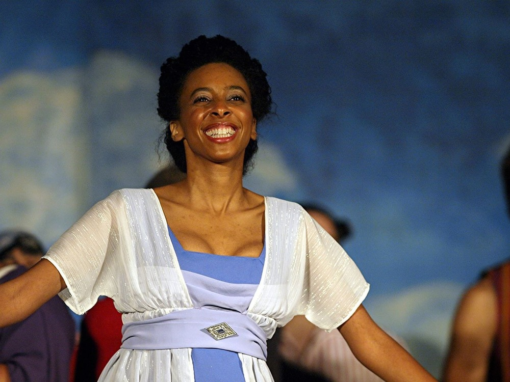 Pirates-41.jpeg