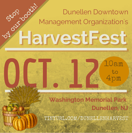 HarvestFest-StopByOurBooth-square.png