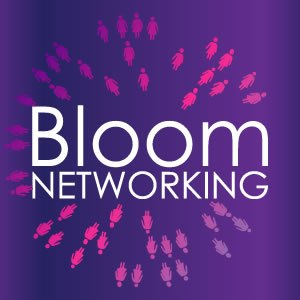 Connecting Business Savvy Chicks across the Mornington Peninsula - visit  www.bloomnetworking.com.au   for more info, join our mailing list to the left to be...