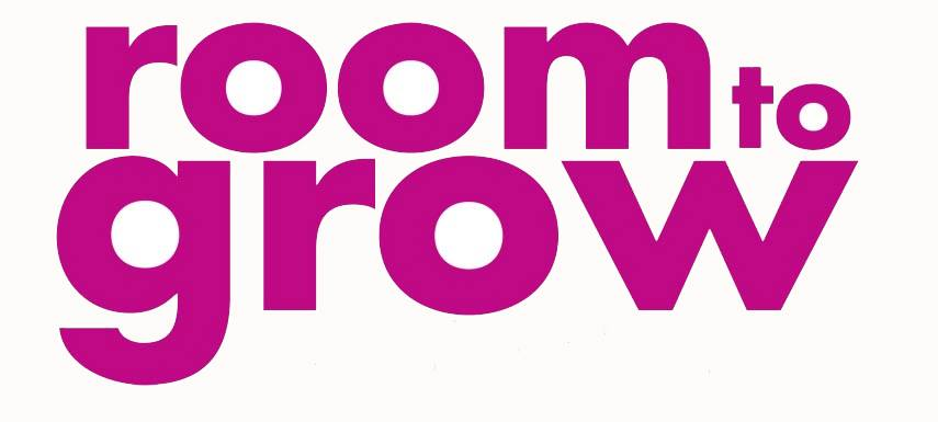 RoomToGrowTV Parenting TV