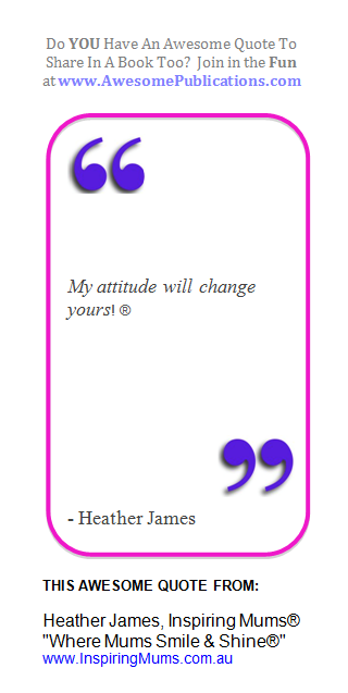 AwesomeBook1HeatherJames1.png