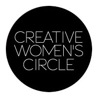 Creative Women's Circle Online Interview