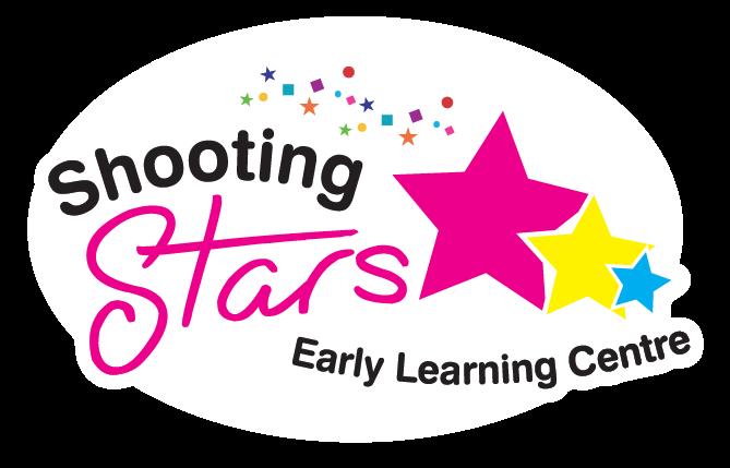 shooting-stars-logo