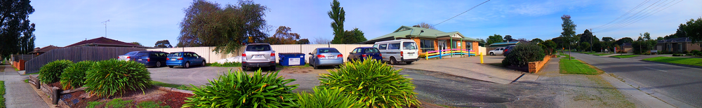 Shooting Stars Early Learning Centre - 2014 -8 Elizabeth Street, Cranbourne North Vic