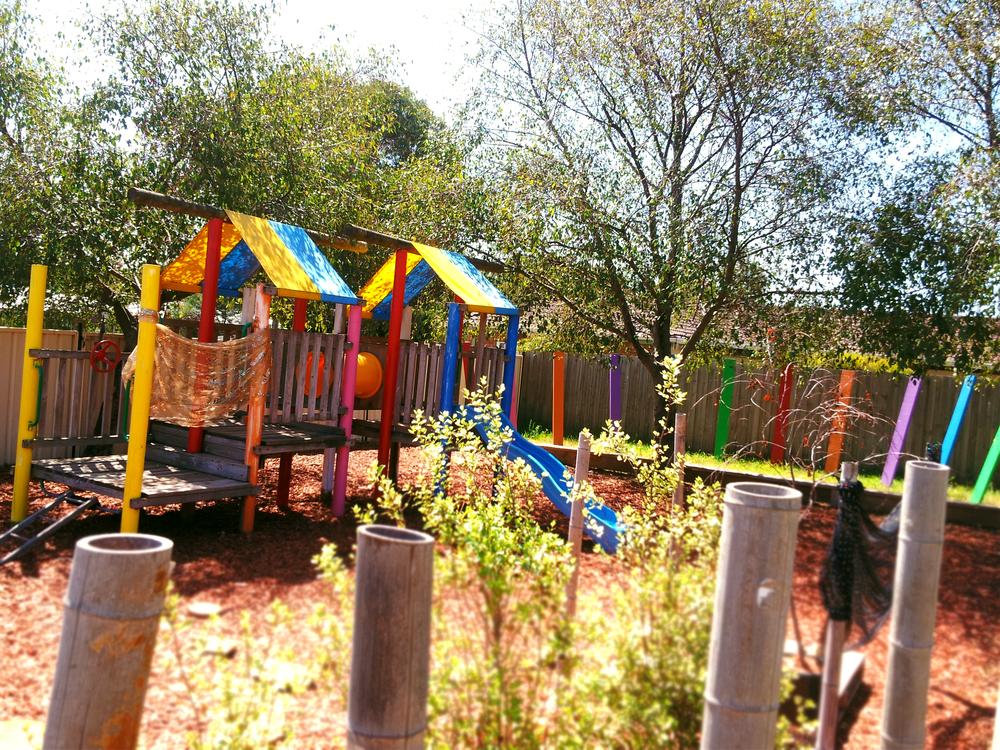 SSELC Playground 1 24Feb14.png
