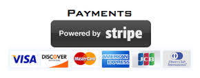 payment-stripe