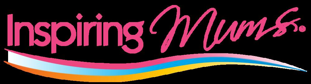 inspiringmums-logo