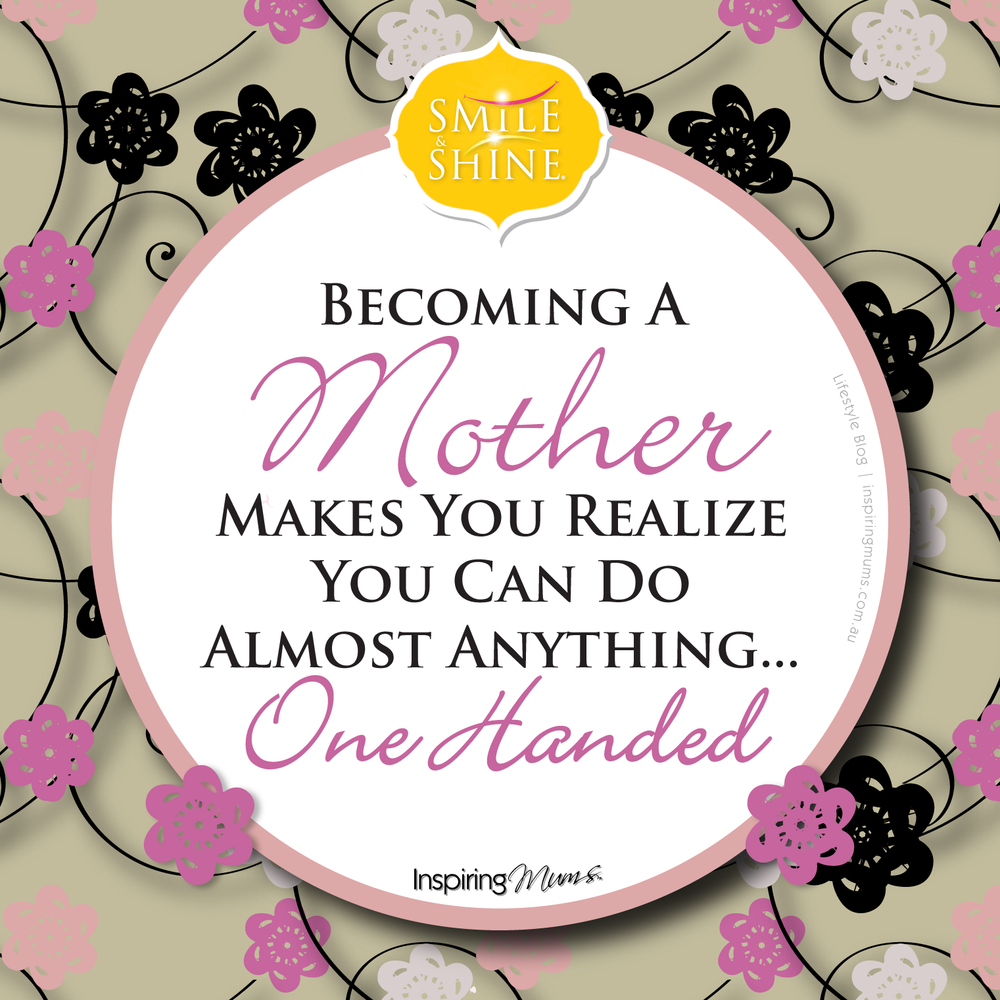 Inspiring Mums Quotes 2013_6-11.png