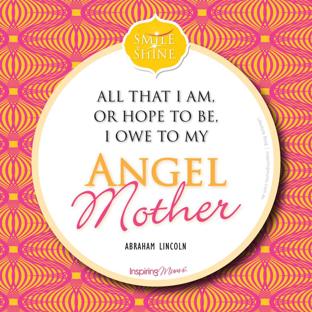 Inspiring Mums Quotes 2013-05.png