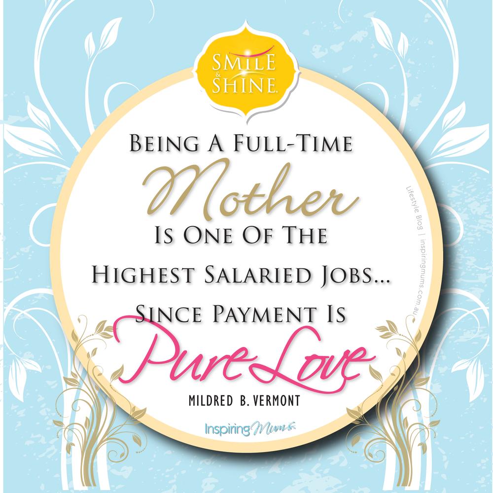 Inspiring Mums Quotes 2013-17.png