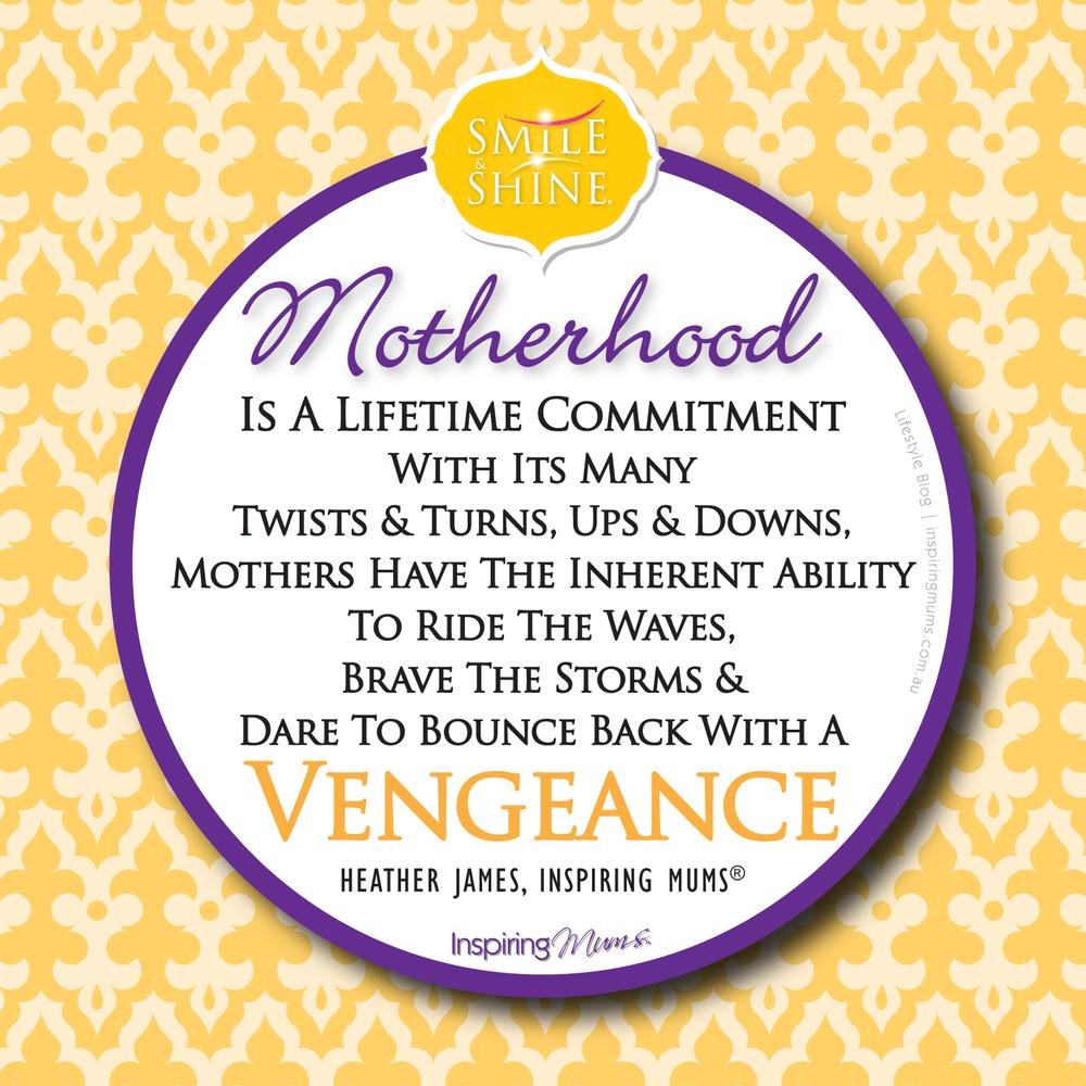 Inspiring Mums Quotes 2013-47.png