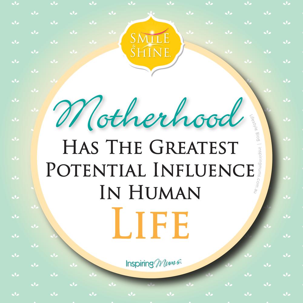 Inspiring Mums Quotes 2013-50.png