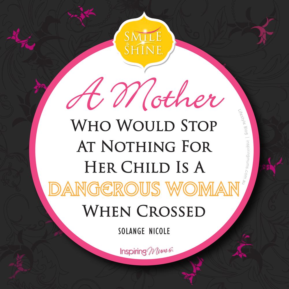Inspiring Mums Quotes 2013-51.png