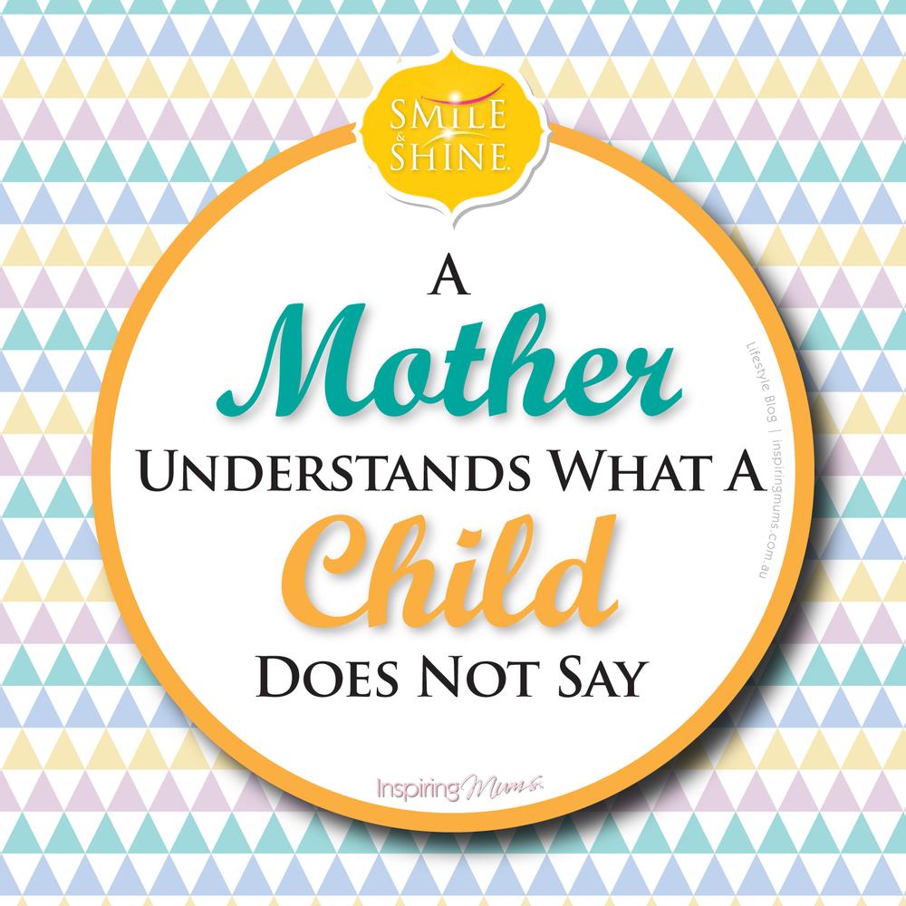 Inspiring Mums Quotes 2013_2-51.png