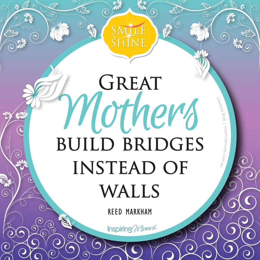 Inspiring Mums Quotes 2013_3-23.png