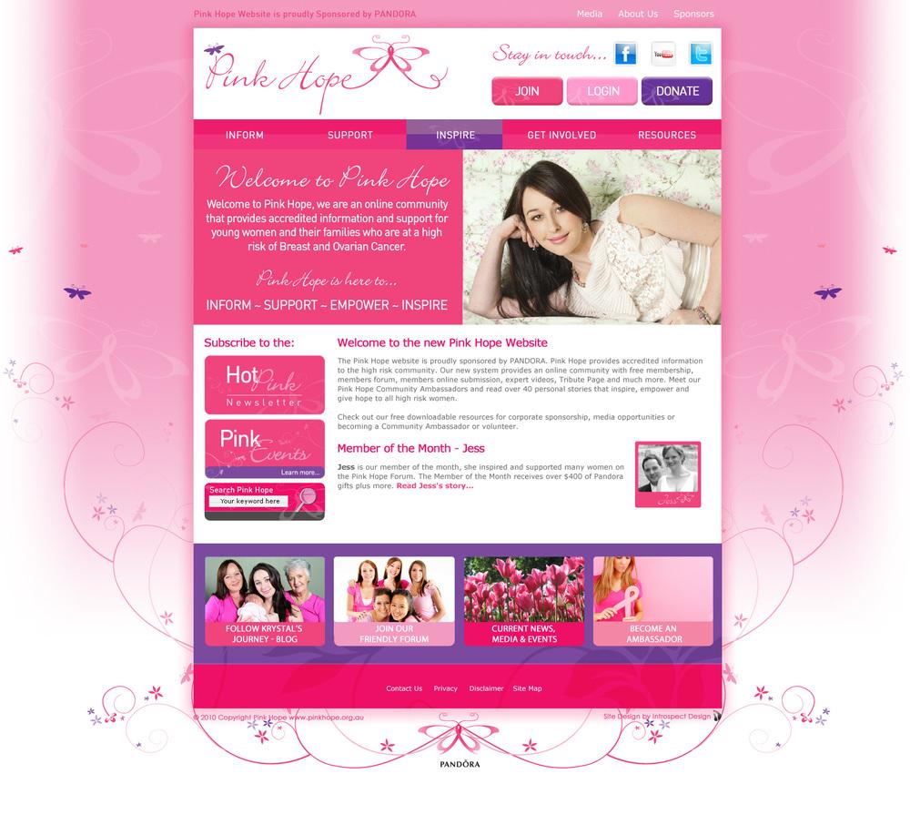 pinkhopewebsite.png