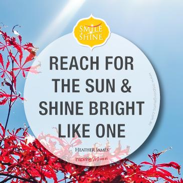 Inspiring-Mums-Quotes-2014-Sun.png