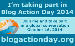 Tags: #blogactionday #Blogaction14, #Inequality, #Oct16