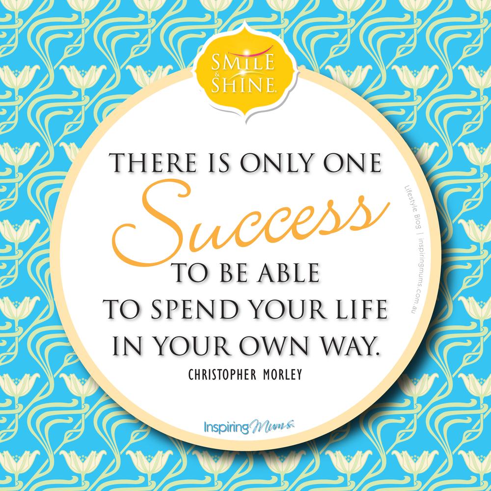 Inspiring Mums Quotes 2013-06.png