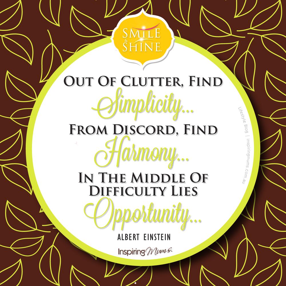 Inspiring Mums Quotes 2013_6-19.png