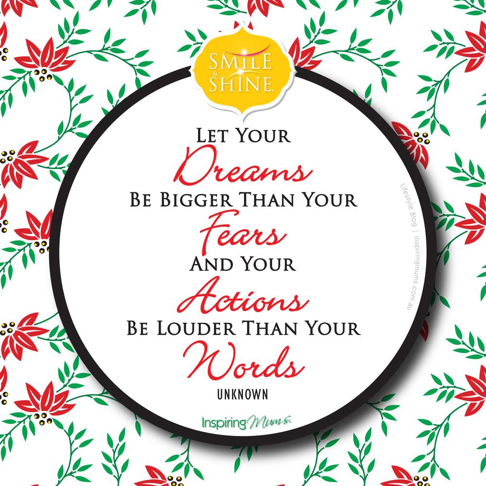 Inspiring Mums Quotes 2013-44.png