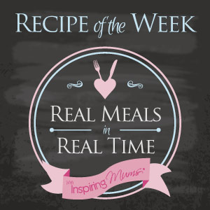 Real-Food-Logo-v1.jpg