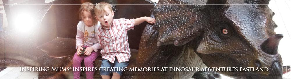inspiringmums-dinosaurs-memories-2014.jpg
