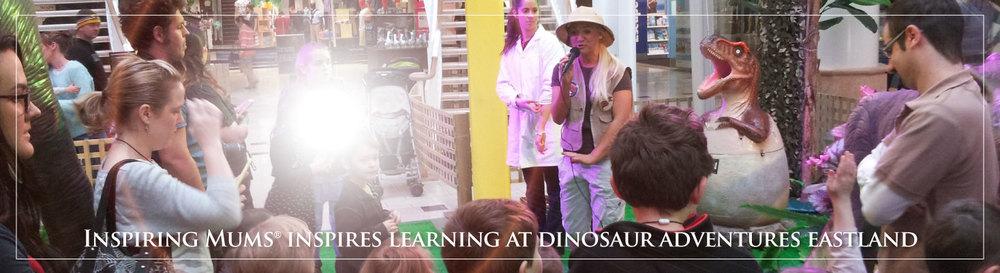 inspiringmums-dinosaurs-learning-2014.jpg