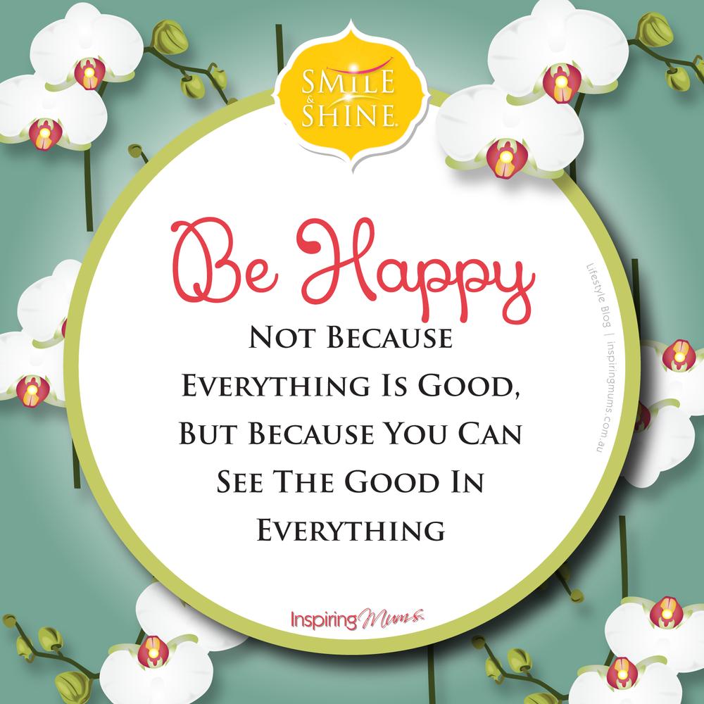 Inspiring Mums Quotes 2013_5-04.png