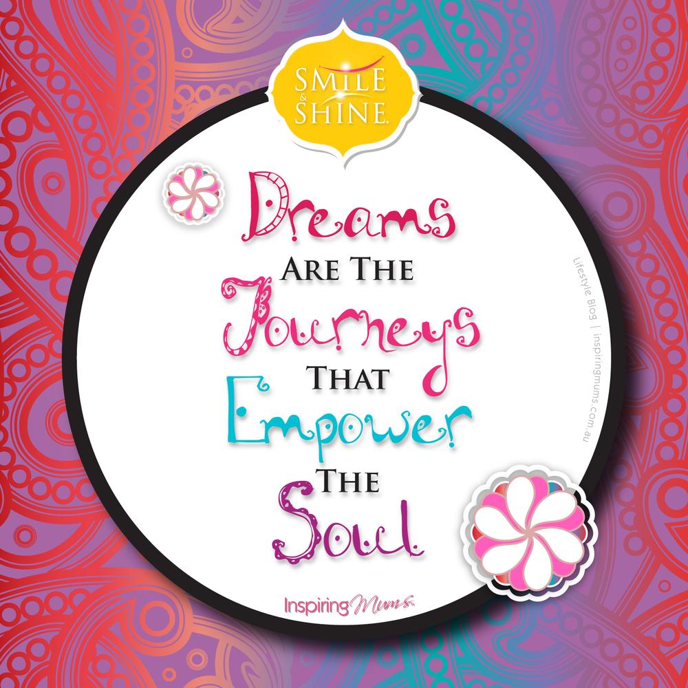 Inspiring Mums Quotes 2013_5-03.png