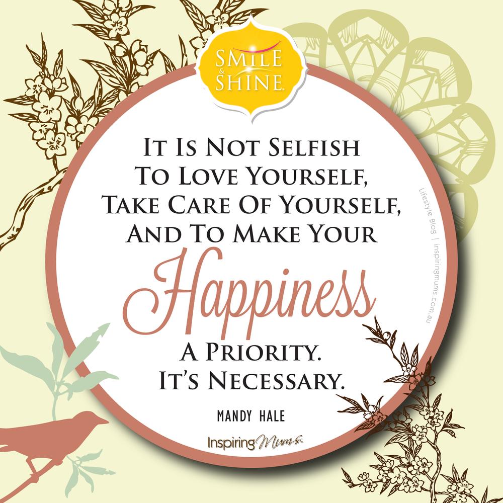 Inspiring Mums Quotes 2013_5-13.png