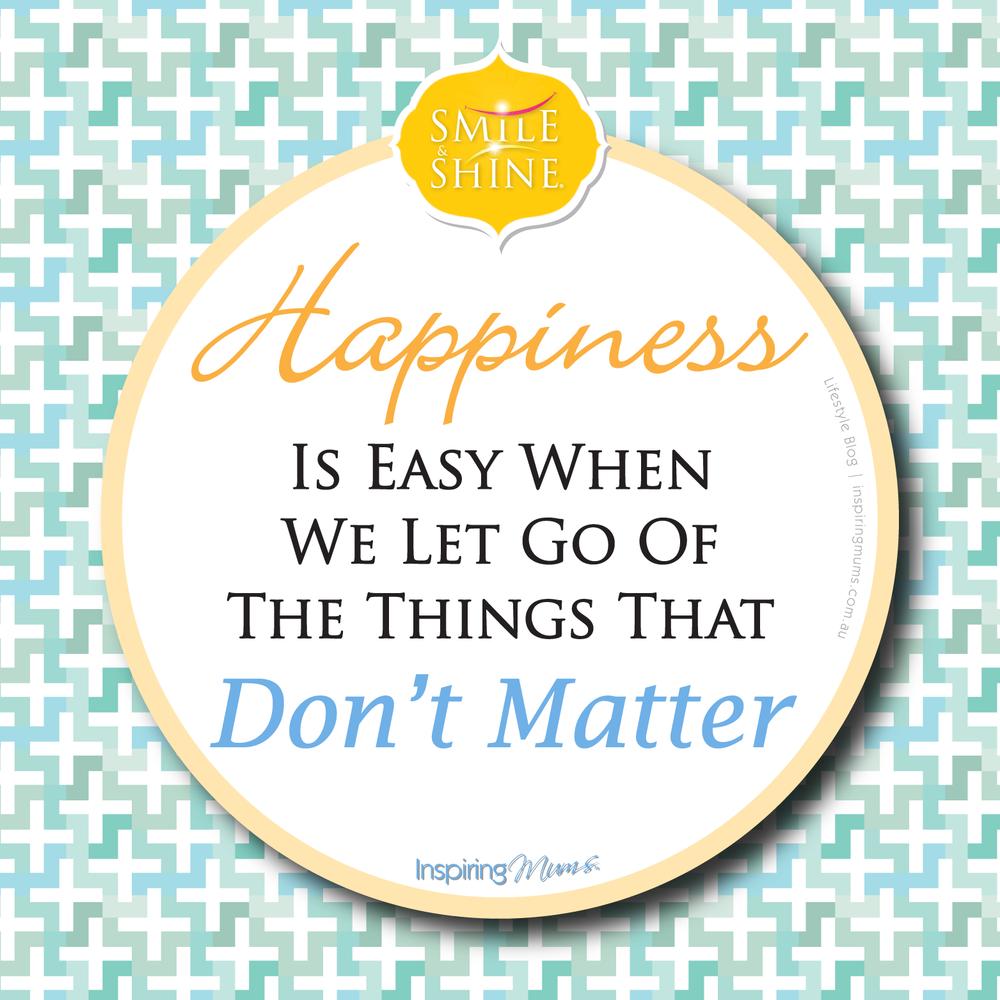Inspiring Mums Quotes 2013-14.png