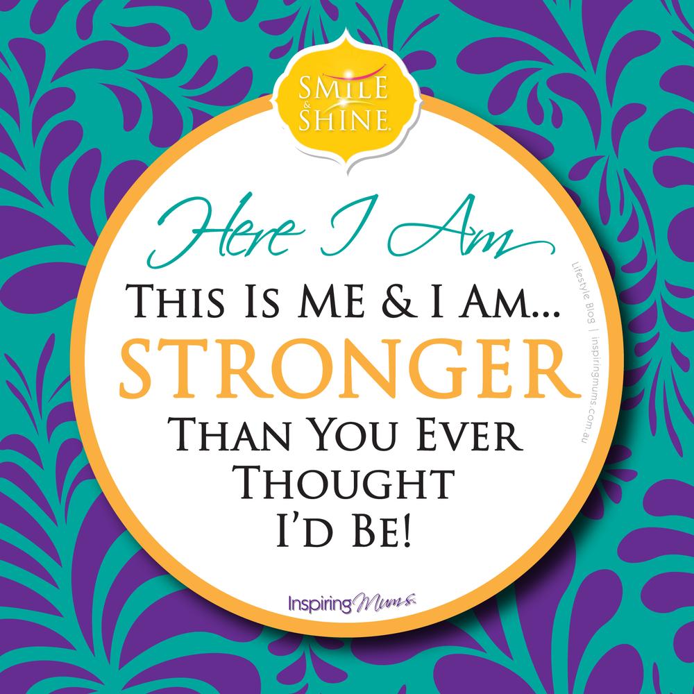 Inspiring Mums Quotes 2013-54.png