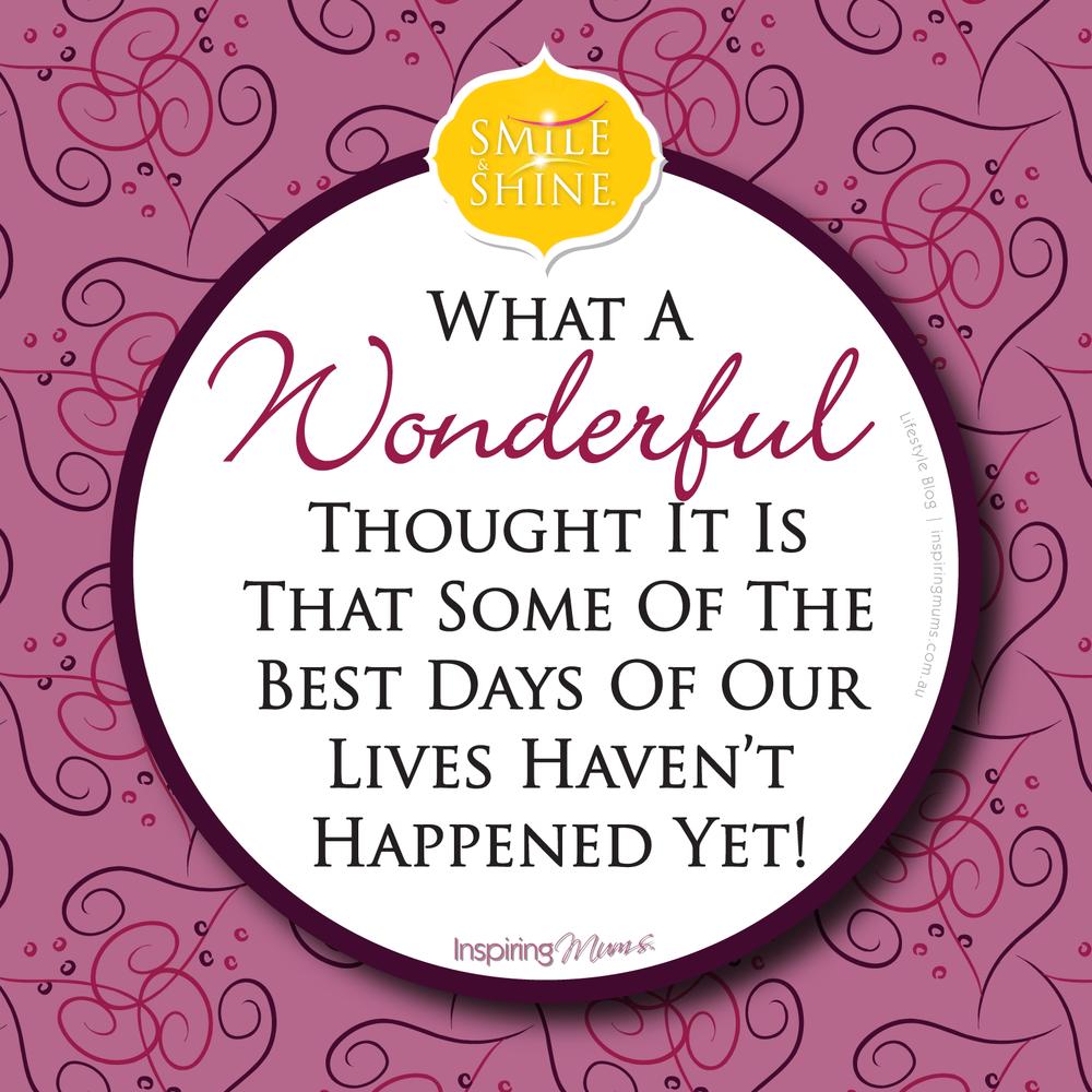 Inspiring Mums Quotes 2013-55.png