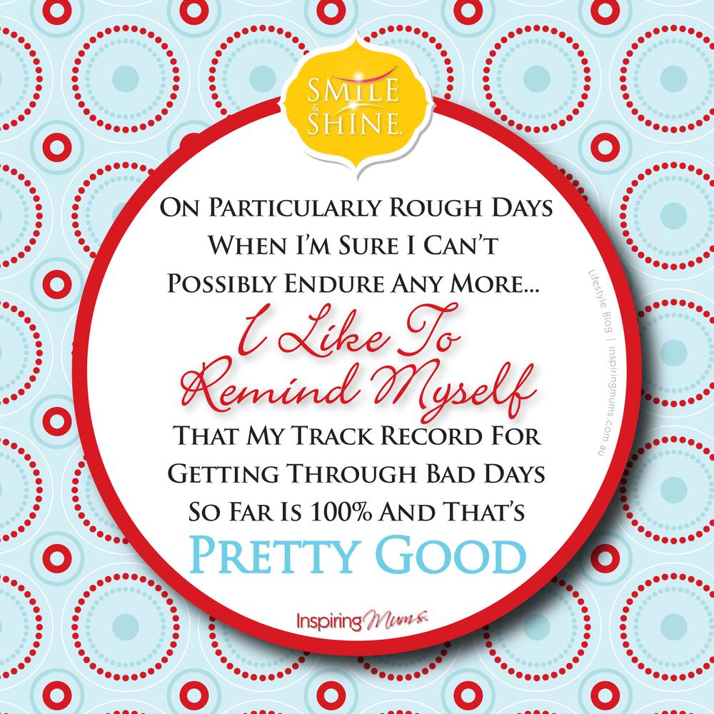 Inspiring Mums Quotes 2013_2-48.png