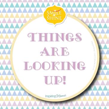 Inspiring Mums Quotes 2013_4-26.png