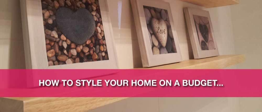 Inspiring Mums Website Banners 2014-11.jpg