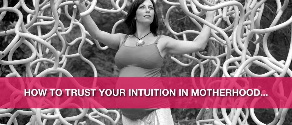 Inspiring Mums Website Banners 2014-04.jpg