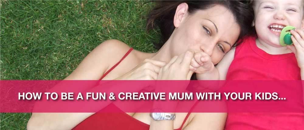 Inspiring Mums Website Banners 2014-05.jpg