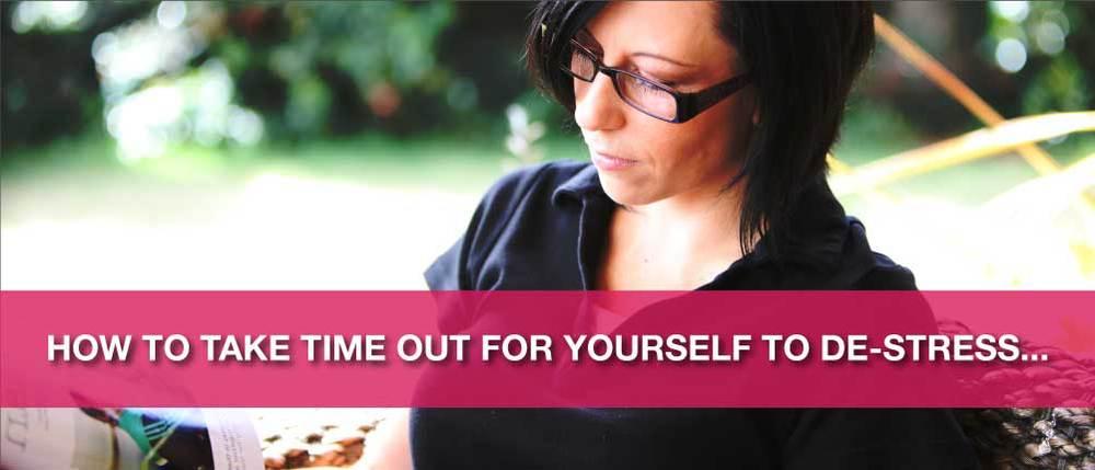 Inspiring Mums Website Banners 2014-08.jpg