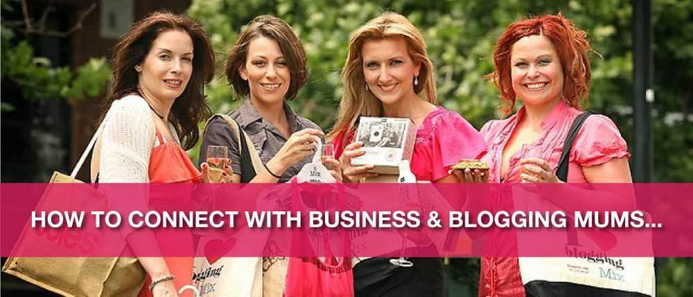 Inspiring Mums Website Banners 2014-06.jpg